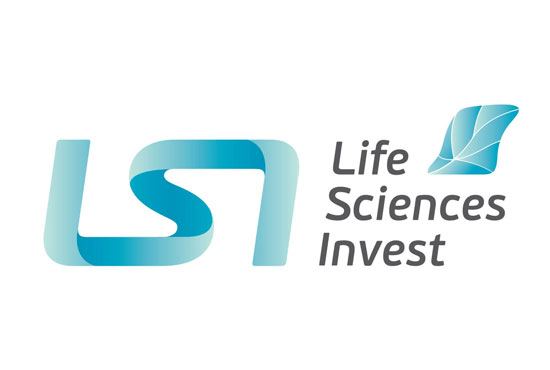 SmartHealth Rus participated in the organization of the II International Forum partnering «Life Sciences Invest. Partnering Russia»